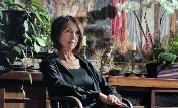 Suzanne_ciani_press_pic_1549528611_crop_178x108