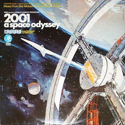2001_-_a_space_odyssey__1550000440_resize_460x400