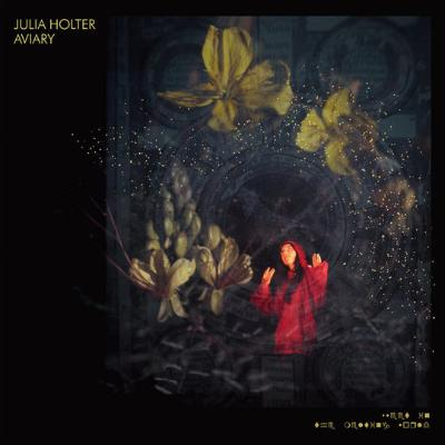 Julia_holter_1550000408_resize_460x400
