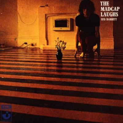 Syd_barrett__the_mad_cap_laughs__1550000360_resize_460x400