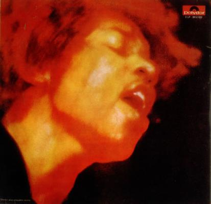 The_jimi_hendrix_experience____electric_ladyland___1968___1550000531_resize_460x400
