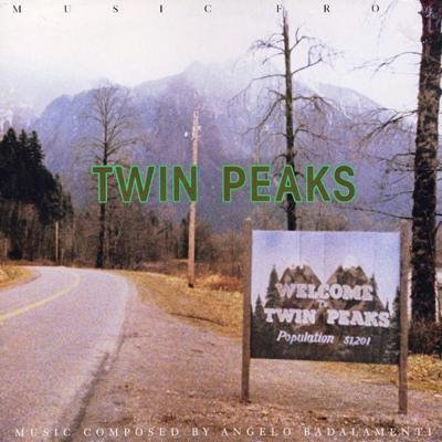 Twin_peaks_ost_1550000196_resize_460x400