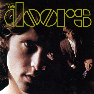 The_doors_1550000382_resize_460x400