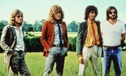 Led_zeppelin_1979_1251390378_crop_178x108