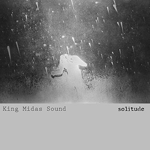 Reviews | King Midas Sound