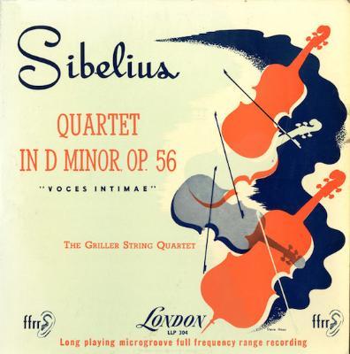Sibelius_1550773089_resize_460x400