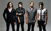 Kings-of-leon-1108_1251457639_crop_178x108