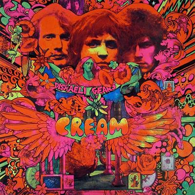Cream-disraeli-gears-album-cover-web-optimised-820_1551201957_resize_460x400
