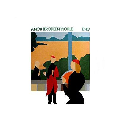 Vinyle-brian-eno-another-green-world-reedition-lp-remasterise-pop-rock_1551203165_resize_460x400
