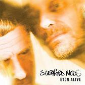 Sleaford Mods Eton Alive pack shot