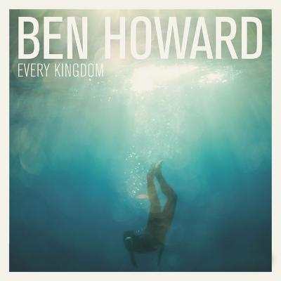 Ben_howard____i_every_kingdom_1552407659_resize_460x400