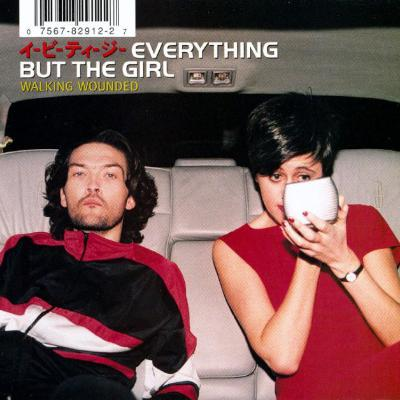 Everything_but_the_girl____i_walking_wounded_1552407510_resize_460x400