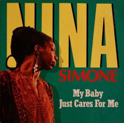Nina_simone____i_my_baby_cares_for_me_1552406843_resize_460x400