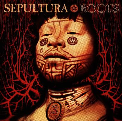 Sepultura____i_roots_1552407366_resize_460x400