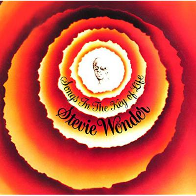 Stevie_wonder____i_songs_in_the_key_of_life_1552406908_resize_460x400