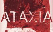 Ataxia_1552487974_crop_178x108