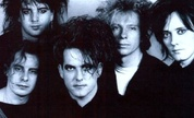 The_cure_1218025892_crop_178x108