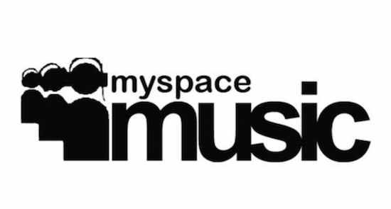 Myspace loses 12 years worth of music