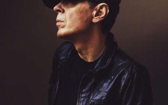 Scott_walker_1553511019_crop_558x350