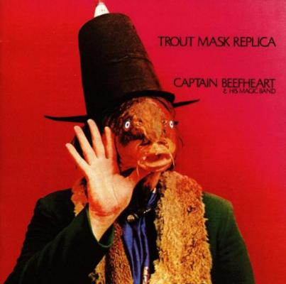 Captain_beefheart___trout_mask_replica___1553625413_resize_460x400