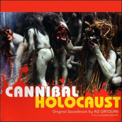 Riz_ortolani___cannibal_holocaust__1553625526_resize_460x400