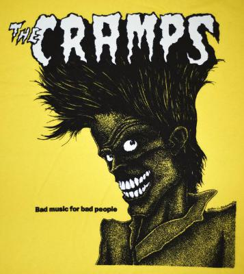 The_cramps___bad_music_for_bad_people__1553625348_resize_460x400