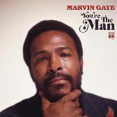 Cover-art-marvin-gaye-youre-the-man_1554137823_crop_168x168