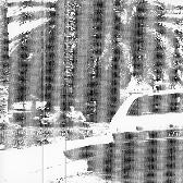 Khotin_beautiful_you_1554978676_crop_168x168