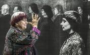 Visages-villages-faces-places-2017-008-agnes-varda-facing-herself_1555157983_crop_178x108