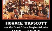 Horace-tapscott-with-the-pan-afrikan-peoples-arkestra-live-at-iucc-south-records-ltd_grande_1556552917_crop_178x108