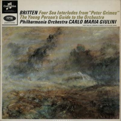 Benjamin_britten____four_sea_interludes_from_peter_grimes_1557318584_resize_460x400