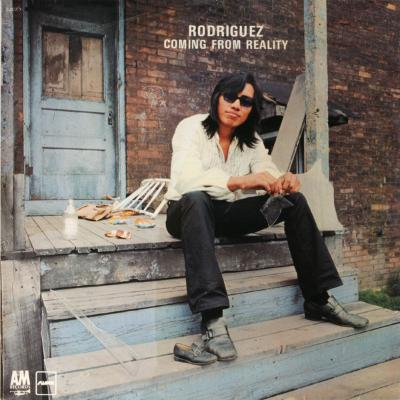 Rodriguez___coming_from_reality_1557318500_resize_460x400