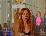 Holly_herndon_1_by_boris_camaca_1557391780_crop_156x120
