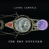Laura_cannell_the_sky_untuned_1557759496_crop_168x168