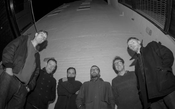 Hey_colossus_tall_wall_1557998655_crop_558x350