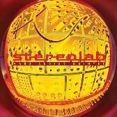 Stereolab_mars_audiac_1558341445_crop_168x168