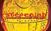 Stereolab_mars_audiac_1558341445_crop_178x108