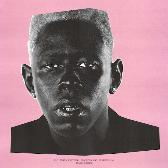 Tyler_the_creator_igor_1558601844_crop_168x168