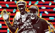 Lee_perry_and_adrian_sherwood__credit_kishi_yamamoto__1559205387_crop_178x108