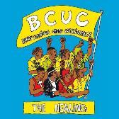 BCUC The Healing pack shot