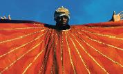 Sun-ra-crystal-spears-cover-1200x631_1559842025_crop_178x108