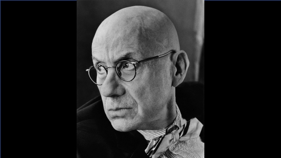 The Quietus | Features | Tome On The Range | Storm Bringer: An Interview With James Ellroy