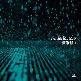 Tenderlonious Hard Rain pack shot