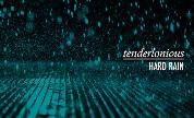Tenderlonious_hard_rain_1560079609_crop_178x108