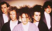 The-cure-press-1000-web-optimised_1560322249_crop_178x108