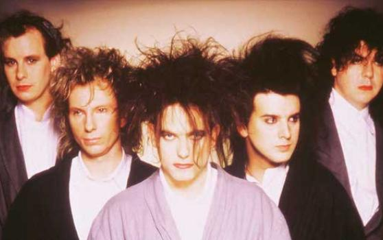 The-cure-press-1000-web-optimised_1560322249_crop_558x350