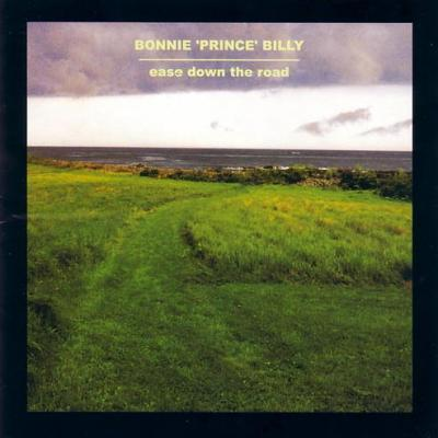 Bonnie__prince__billy_-_ease_down_the_road_1560268058_resize_460x400