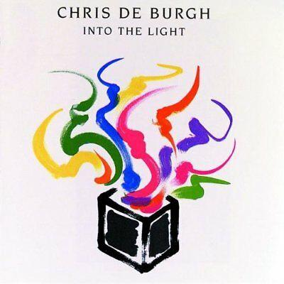 Chris_de_burgh_-_into_the_light_1560268351_resize_460x400