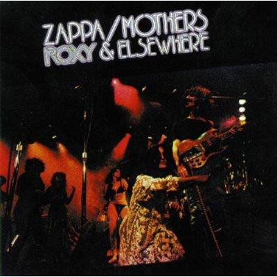 Frank_zappa_-_roxy___elsewhere_1560267990_resize_460x400