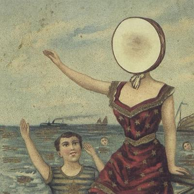Neutral_milk_hotel_-_in_the_aeroplane_1560268250_resize_460x400